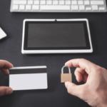 Fraudes em Compras Online Caem em 2020. Entenda!