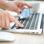Google Toma Medidas Contra Aumento de Preços no Checkout