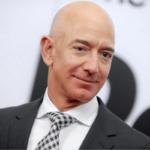 Jeff Bezos Não Será Mais o CEO da Amazon. Saiba Tudo!