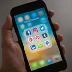 O que São Redes Sociais e como Usá-las no seu Negócio