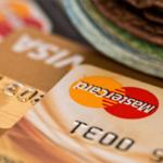 Pagamentos com Cartões Movimentam Trilhões em 2020. Veja!
