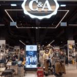 C&A Atinge Receita Líquida Online R$ 157,3 Milhões no 4º Tri