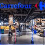 Carrefour Anuncia Aquisição do Grupo Big Brasil