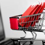 Dia do Consumidor: Ecommerce Atinge Faturamento de R$6,3 Bilhões
