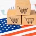 Ecommerce Deve Atingir TRILHÕES nos EUA em 2022, aponta Adobe