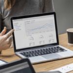 Google Trends: Como a Ferramenta Pode Ajudar no Seu Negócio?