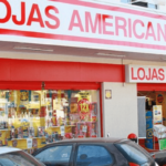 Lojas Americanas Atinge Lucro de R$ 400,4 Milhões no 4º Tri