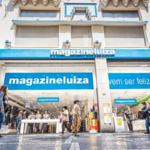 Magazine Luiza Adquire VipCommerce e Mira no Varejo de Alimentos
