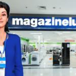 História da Magazine Luiza: o Caminho Até a Transformação Digital
