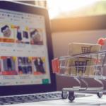 Publicidade em Marketplaces Deve Crescer Mais de 500% até 2023