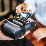 Mercado Pago Lança Seu Próprio Cartão de Crédito