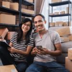Quase 70% dos Pequenos Negócios Aderiram ao Ecommerce, Revela SEBRAE