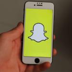 Dona do Snapchat Adquire Startup e Entra Para Ecommerce de Moda