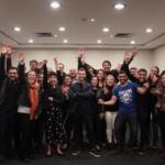 Ecommerce na Prática Compra Empresa Criação de Loja Virtual