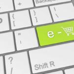 Webshoppers 43: Ecommerce Registra Alta de 41% em 2020