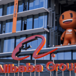 Alibaba: Conheça a História da Gigante Chinesa