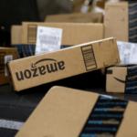 Amazon Brasil Passa a Fazer Entregas no Mesmo Dia da Compra