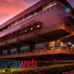 Locaweb Compra a Bling e Entra no Mercado de ERP