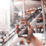 Saiba Como Implementar o Cashback Na Sua Empresa