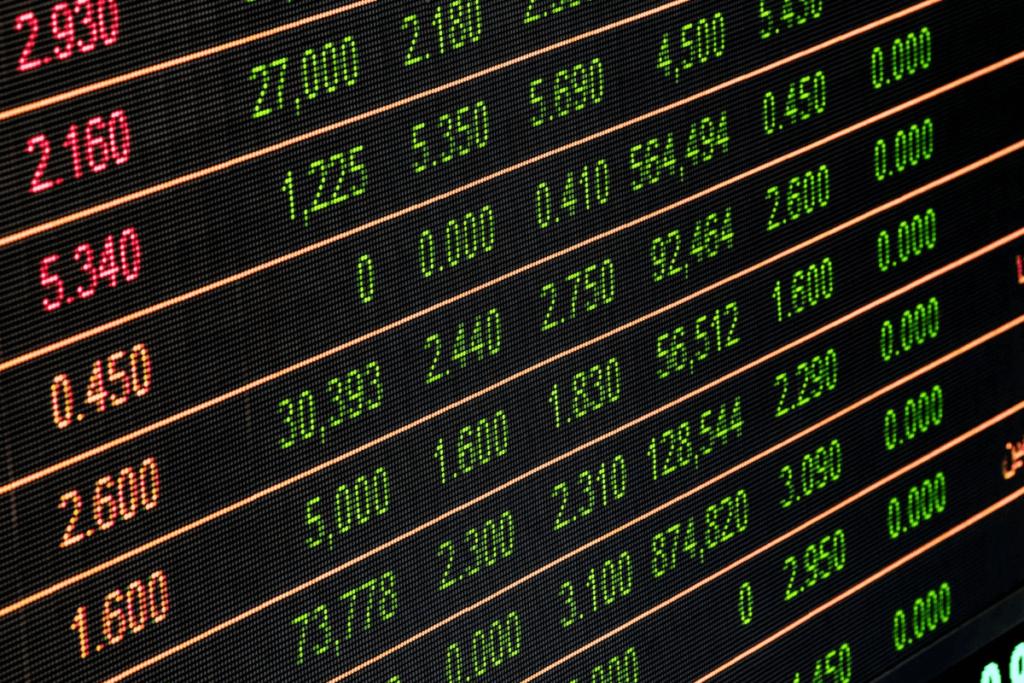 como-investir-bolsa-de-valores
