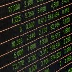 Como Investir na Bolsa de Valores: Dicas Para Iniciantes
