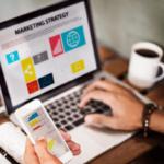 13 Estratégias de Marketing Digital que Você NÃO Pode Ignorar