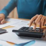 Gestão Financeira Para Ecommerce: Você Sabe Tudo o que Precisa?