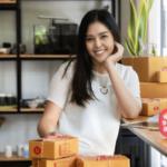 Microempreendedor Individual: Entenda Tudo Sobre MEI