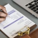 Nota Fiscal no Ecommerce: Tudo o que Você Precisa Saber