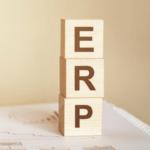 O que é ERP e suas Vantagens Para a Gestão de Ecommerce