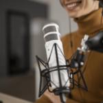 Podcast Para Empresa: Devo Apostar no meu Negócio?