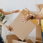 Correios ou Transportadoras: Quando e Como Utilizá-los nos Negócios