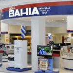 Via Varejo Prorroga Comissão Zero Para Novos Sellers do Marketplace