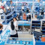 """Via Varejo Anuncia Mudança de Nome Para """"Via"""" e Compra de Fintech"""