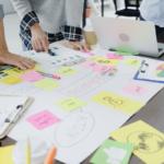 Agile Marketing: Saiba Como Aplicar essa Metodologia no seu Negócio
