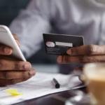Conheça os Melhores Meios de Pagamento Online Para seu Ecommerce