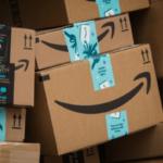 Amazon Anuncia Frete Grátis Para Produtos Importados. Entenda!