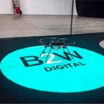B2W Fecha Parceria com App Para Lançar plataforma de live commerce
