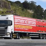 B2W Adota Uso de Caminhões Movidos a Biometano e GNV. Saiba Tudo!