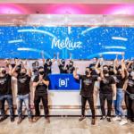 Méliuz Compra Promobit por R$ 13 Mi em Terceira Aquisição Após IPO