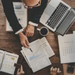 Plano de Negócios: o que é e Como Fazer o do seu Ecommerce?