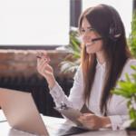 Como Transformar o Relacionamento com o Cliente em 2021