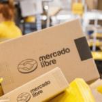Escola de Ecommerce Lança 'Semana Mercado Livre' para Empreendedores