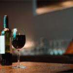 Wine Adquire Cantu Importadora e Busca Consolidar seu IPO. Entenda!