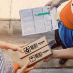 Amazon Prime Day Terá a sua 2ª Edição no Brasil. Veja!