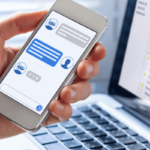 Chatbot Para Atendimento: o que é e quais são as suas Vantagens
