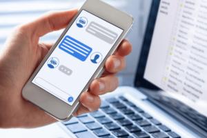 chatbot-para-atendimento