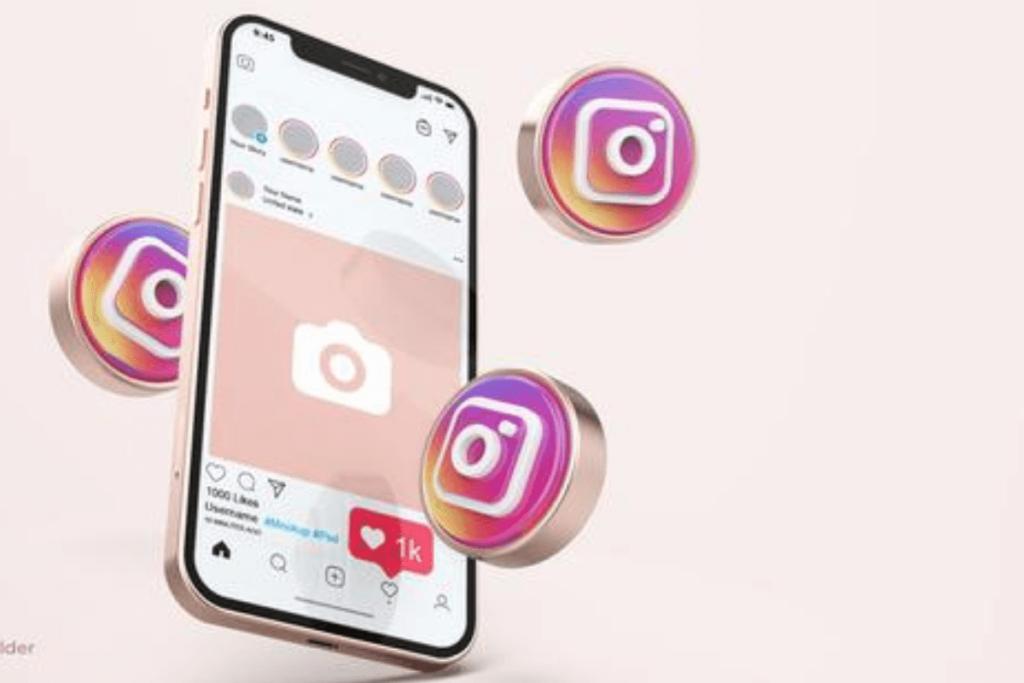 como-aumentar-o-alcance-no-instagram