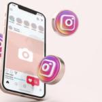 Como Aumentar o Alcance no Instagram? Veja Dicas CRUCIAIS