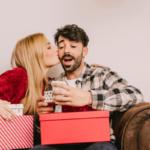 Confira Dicas CRUCIAIS Sobre Como Vender Mais no Dia dos Namorados